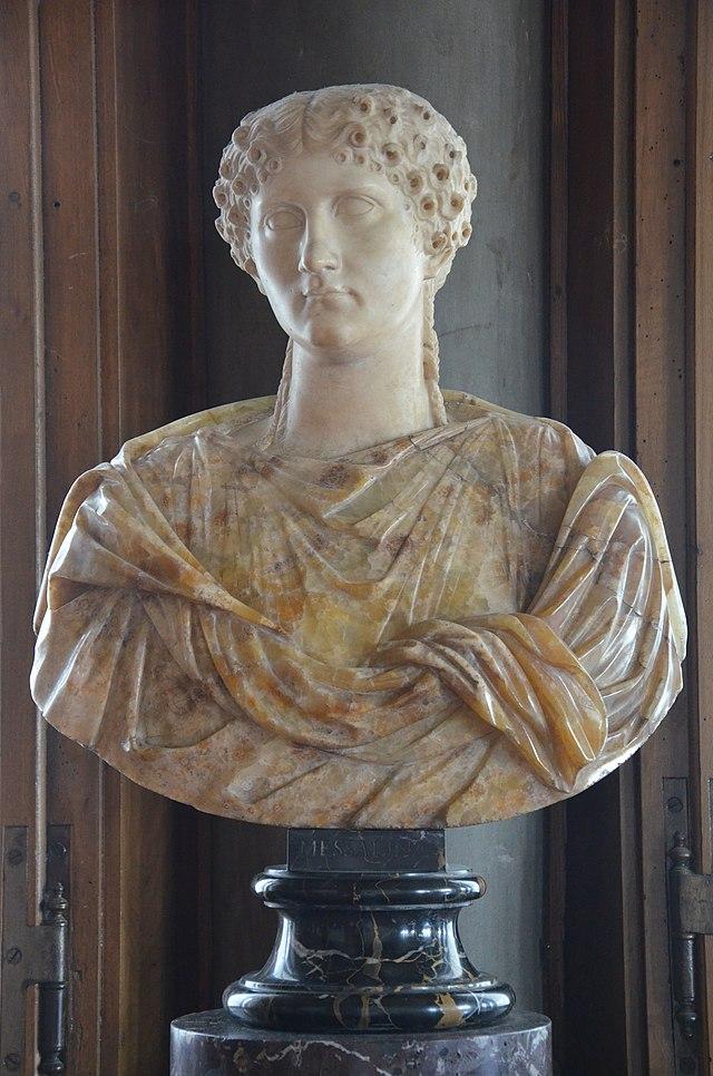 Matrimonio Romano Iustae Nuptiae : Matrimonio derecho romano wikiwand