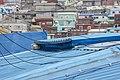 Gamcheon Culture Village Busan (45024206934).jpg