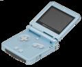 Game-Boy-Advance-SP-Mk2.png