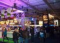 Gamex 2011 bild 01.jpg