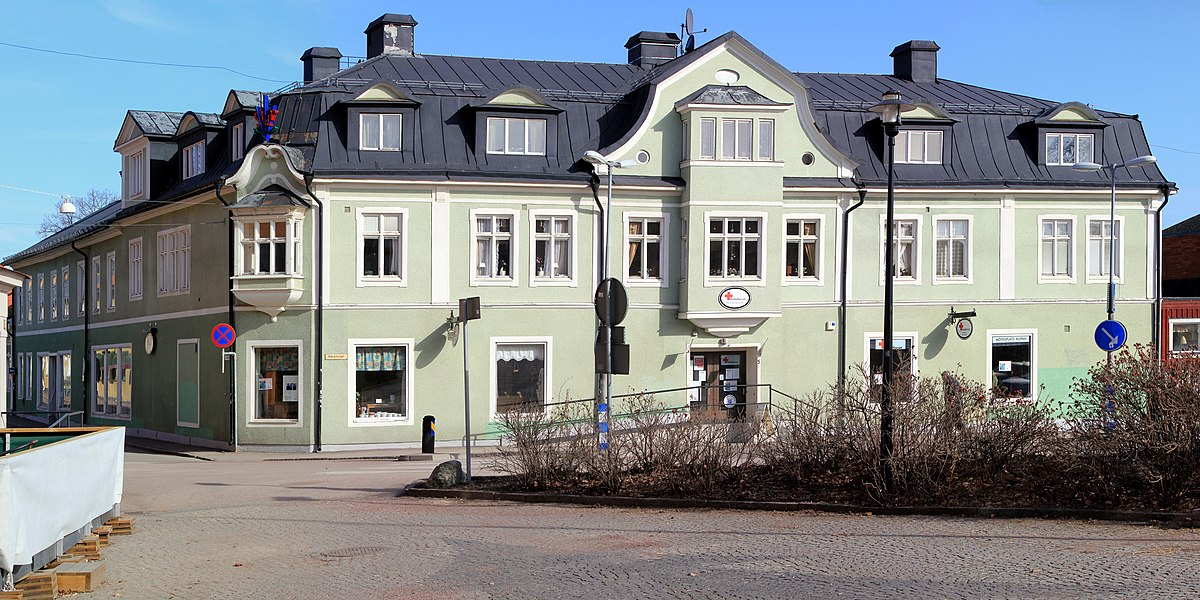 hedemora chat sites 100% free hedemora chat rooms at mingle2com join the hottest hedemora chatrooms online mingle2's hedemora chat rooms are full of fun, sexy singles like you sign up for your free hedemora chat account now.