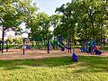 Garbutt Park Ferndale.jpg