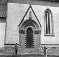 Garde kyrka - KMB - 16000200019399.jpg