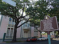 Garden District New Orleans (3).jpg