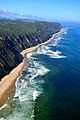 Garden Route, Eastern Cape, South Africa (19891563343).jpg