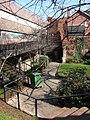 Garden Square, Exeter - geograph.org.uk - 387284.jpg