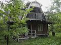 Garden house.jpg