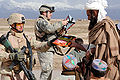 Gardez Provincial Reconstruction Team gives kids School supplies in Zormat.jpg