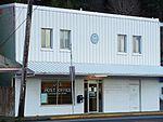 Gardiner Post Office.jpg