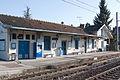 Gare-d'Igny IMG 0711.jpg