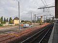 Gare-de-Corbeil-Essonnes - 2012-10-03 - IMG 3361.jpg