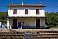Gare-de La Grande-Paroisse IMG 8302.jpg