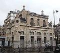 Gare Boulainvilliers Paris 4.jpg