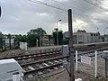 Gare Pont Veyle Crottet 5.jpg