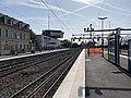 Gare Pontoise 2019-08-21 4.jpg
