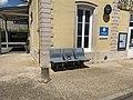 Gare Vonnas 23.jpg