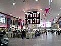 Gare centrale de Montreal - 035.jpg