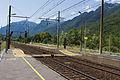 Gare d'Epierre - Saint-Léger - IMG 6045.jpg