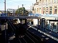 Gare d Epinay-sur-Seine 06.jpg
