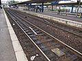 Gare de Corbeil-Essonnes - 20 juin 2012 - IMG 3242.jpg