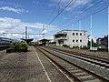 Gare de Denderleeuw - 2019-08-19 - quais - 02.jpg
