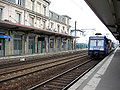 Gare de Saint-Denis 03.jpg