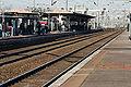 Gare de Saint-Denis CRW 0767.jpg