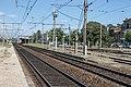 Gare de Saint-Rambert d'Albon - 2018-08-28 - IMG 8735.jpg