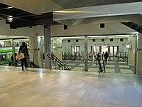 Gare de l'Est metro.jpg