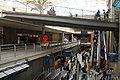 Gare du Nord yCRW 1422.jpg