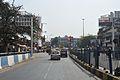 Gariahat Road - Golpark - Kolkata 2014-02-12 2005.JPG