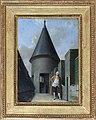 Garneray - Louis XVI au Temple - P2813 - Musée Carnavalet.jpg