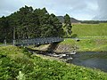 Garrogie Bridge - geograph.org.uk - 561606.jpg
