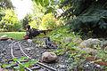 Gartenbahn mit gartendekor kiesbett.jpg