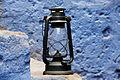 Gas Lamp (8447806568).jpg