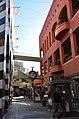 Gaslamp Quarter, San Diego, CA 92101, USA - panoramio (21).jpg