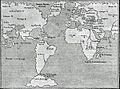 Gastaldi 1548 MapOfTheWorld Reproduction 1904.jpg