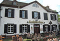 Gasthaus Paas.jpg