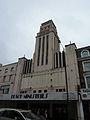 Gaumont State Cinema Kilburn 2013-09-21 12.33.11 (by Nathan).jpg