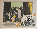Gay Deceiver lobby card 1926.jpg