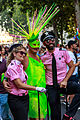 Gay Pride Madrid 2013 - 130706 193954.jpg