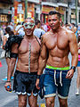 Gay Pride Madrid 2013 008.jpg