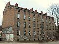 Gdańsk ulica Partyzantów 25.JPG