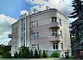 Gdynia, ul. Piotra Skargi 9 (2).JPG