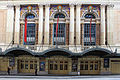 Geary Theater.jpg