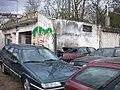 Gebrauchtwagenhandel - panoramio - Rembert Satow.jpg