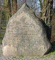 Gedenkstein Todesmarsch (Meyenburg).JPG
