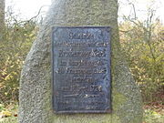 Gedenktafel auf dem Greifenberg bei Limburg.jpg