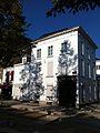Geheel van twee traditionele huizen - BRANDHOUTKAAI 25 - 27.jpg