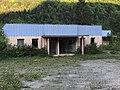 Geilles (Oyonnax) dans l'Ain en France - 9.JPG